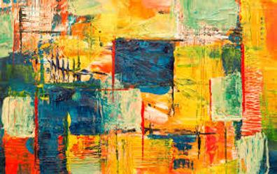 div colours 8.jpg