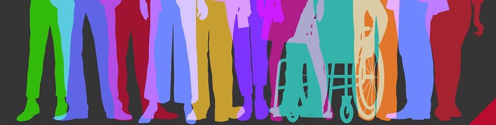 diversity management banner 34_Fotor.jpg