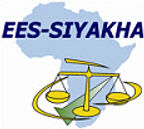EES Siyakha logo verdanasmaller.jpg