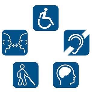 disability 3.jpg