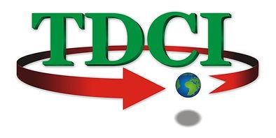 TDCI logo 6.jpg