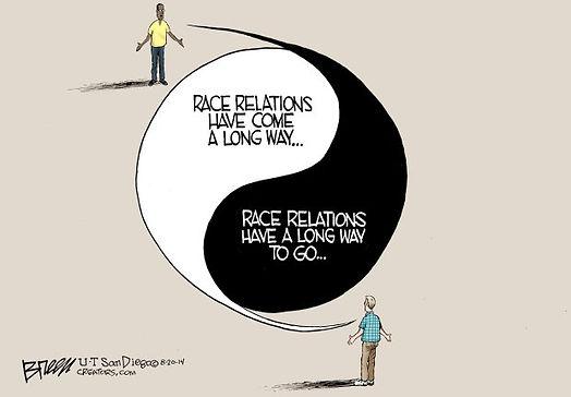 race relations 2.jpg