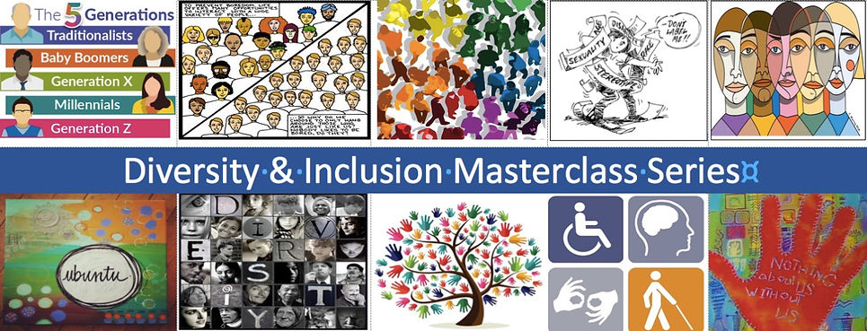 diversity mc banner_Fotor2.jpg