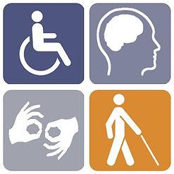 disability quads.jpg