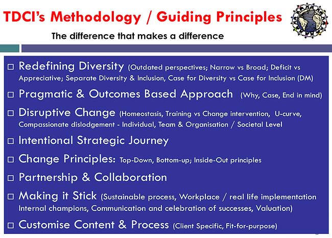 TDCI change principles.png
