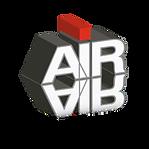 AIR Inc