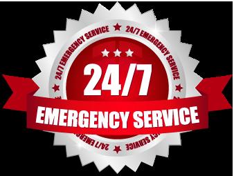 24-hour-emergency-tree-service-jacksonvi