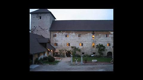 Kunstausstellungen, 15 Jahre Galerie Herzogburg St. Veit / Glan, moderne Kunst, Künstler