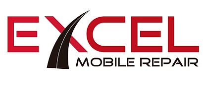 Ediblewildsus  Outstanding Excel Mobile Repair  Home With Outstanding Excel Mobile Repair With Astounding What Does Excel Do Also Convert Excel To Csv In Addition Excel Therapy And Value Excel As Well As How To Get The Average In Excel Additionally Word To Excel From Excelmobilerepaircom With Ediblewildsus  Outstanding Excel Mobile Repair  Home With Astounding Excel Mobile Repair And Outstanding What Does Excel Do Also Convert Excel To Csv In Addition Excel Therapy From Excelmobilerepaircom
