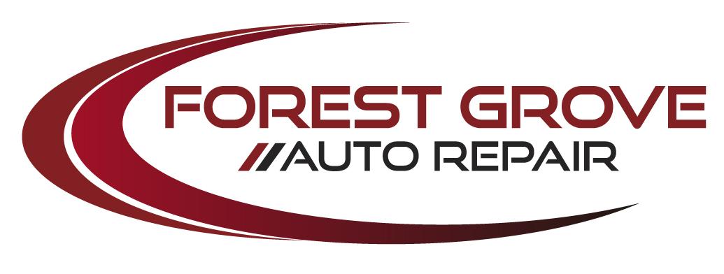 Forest Grove Auto Repair