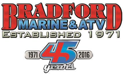 bradford 45 logo vert.jpg