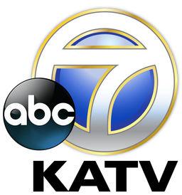 KATV_ABC_2013.jpg