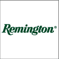 remington+logo.jpg