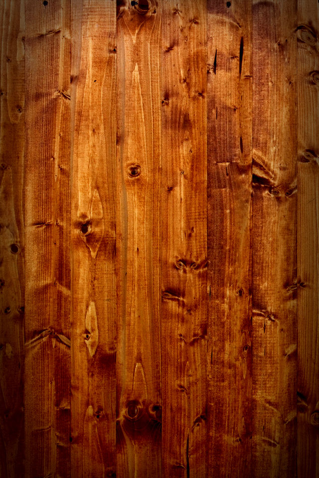 BIGBUCK-mobile-website-wood-background_2.jpg