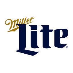 Lite_Logo.jpg