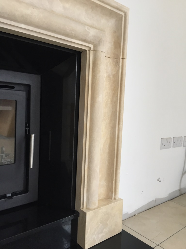 spratts stoves and fireplaces ireland