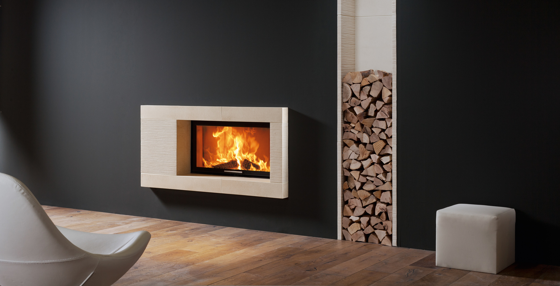 spartherm stoves spratt fireplaces and stoves centre