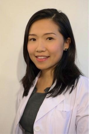 Dissertation In Obstetrics
