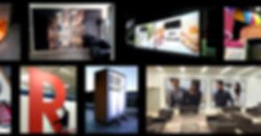 produits eureka factory 2.jpg