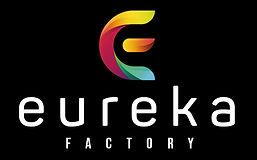 eureka2 logo wix.jpg