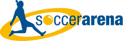 Socceraren_Linz_Logo_transparent.png