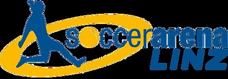 Socceraren_Linz_Logo_transparent_FINAL.p