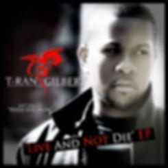 T-Ran Gilbert EP Cover.jpg