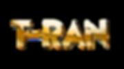 T-RAN-Gold-Text-Effect_4k_Update.png
