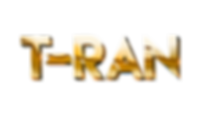 T-RAN-Gold-Text-Effect_4k_Update.png