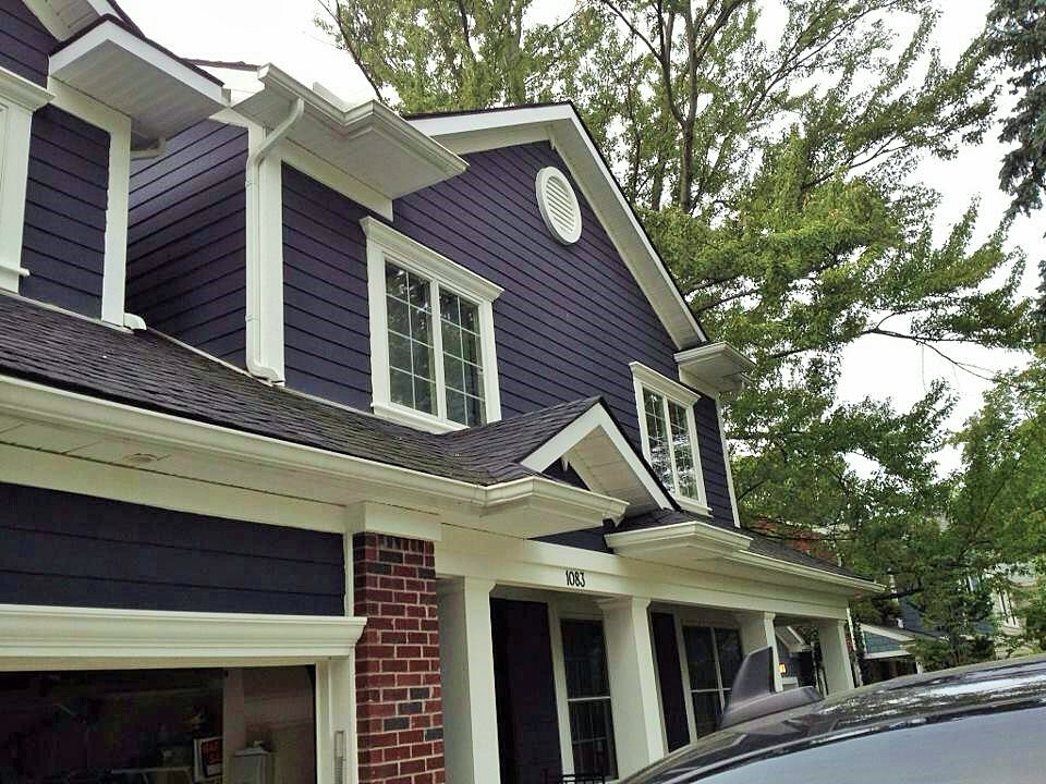 Home Additions Remodels Pine Building Farmington Hills