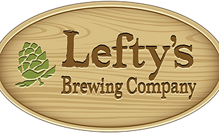 Lefty's Brewing Company Greenfield, MA