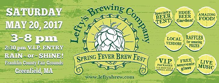 Image result for Lefty's beer fest
