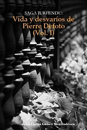 Pierre Defoto I