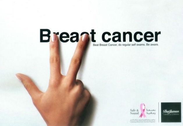 beat cancer.jpg