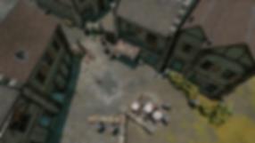 foxhole-update20-screenshot1.png