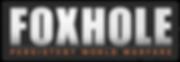 FoxholeLogo01.png