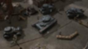 foxhole-update20-screenshot7.png