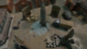 foxhole-update20-screenshot8.png