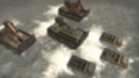 foxhole-update20-screenshot9.png