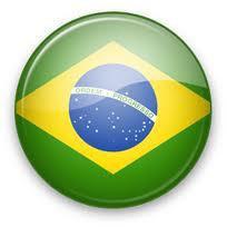 boton brasil 3.jpg