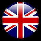 boton_Ingles.png