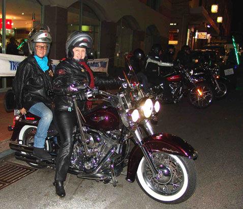hell-riders-chinatown-012-s