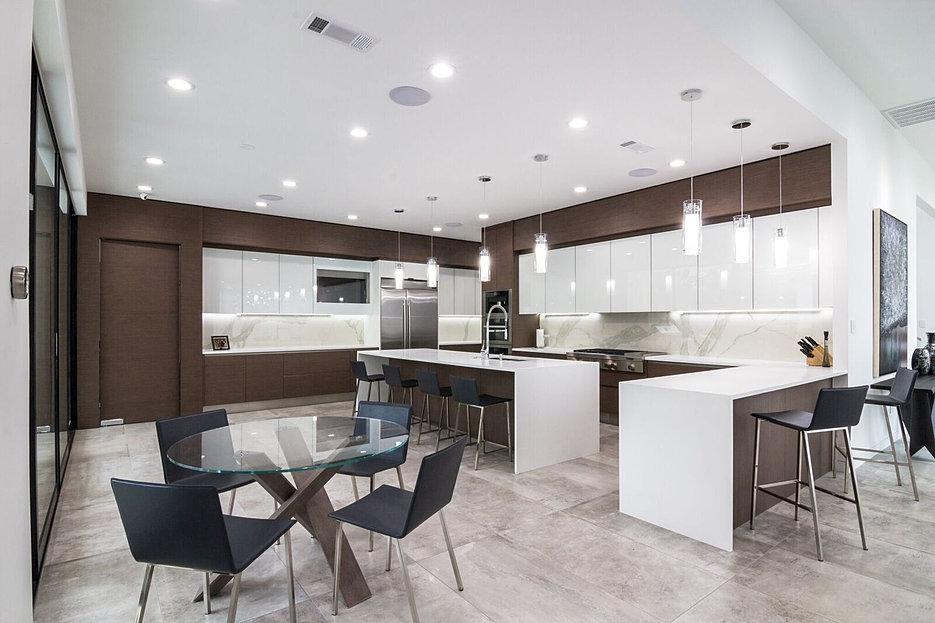 Dinah Capshaw Interior Design Dallas Interior Designers