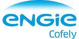 Logo_Engie_Cofely.jpg