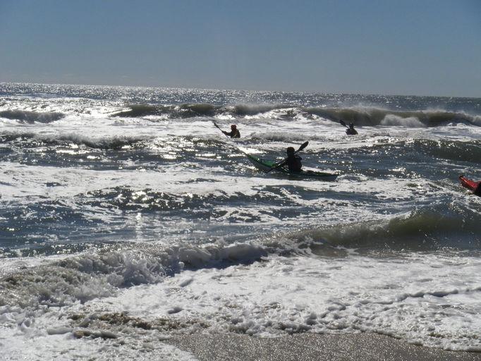 surf-zone.JPG