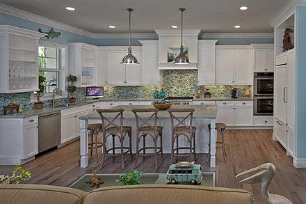 South Florida Home Designers