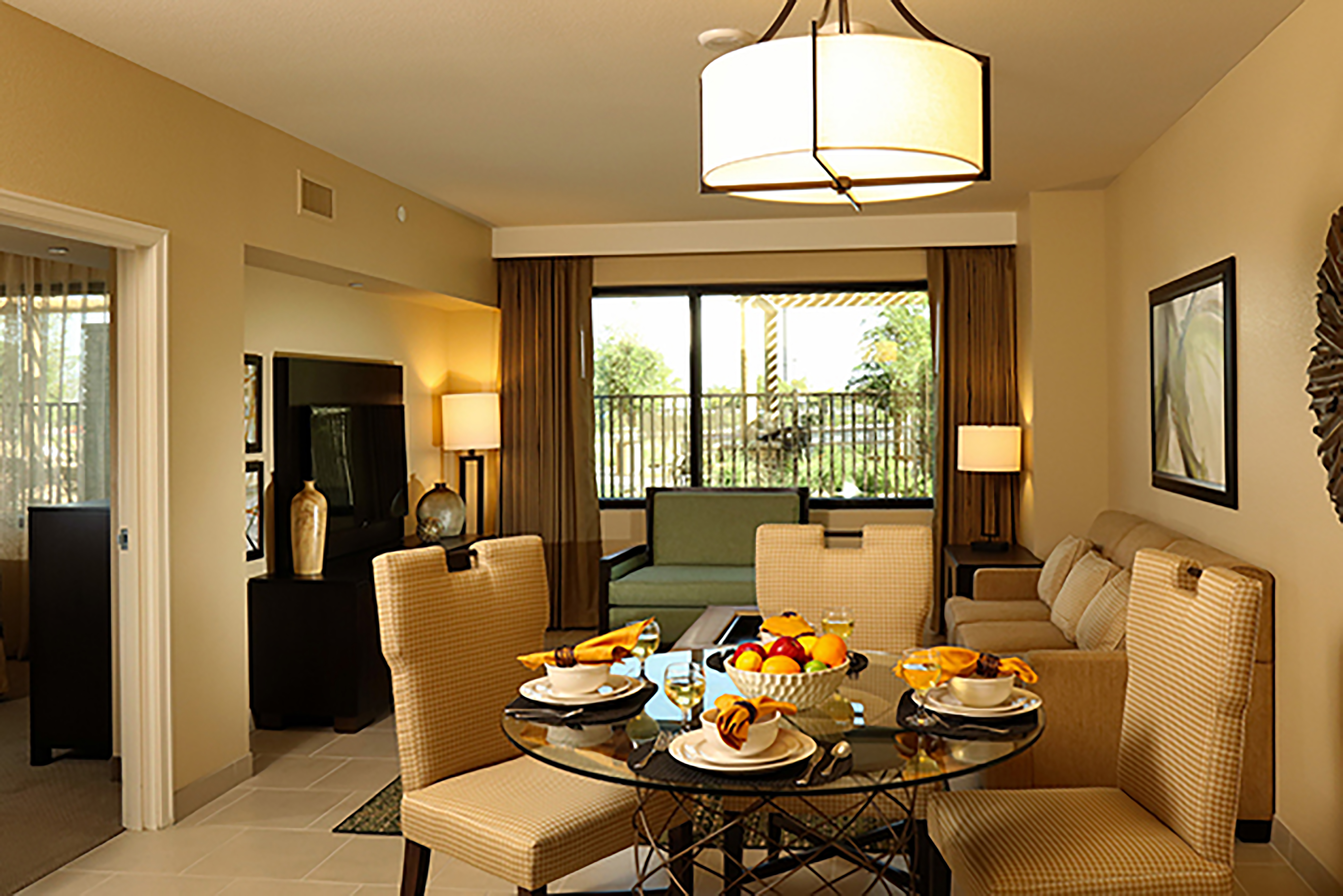 Las Vegas 2 Bedroom Suites 2 Bedroom Suite The Berkley Las Vegas