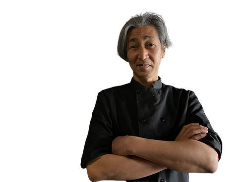 CHEF SUSHI.png