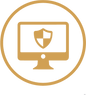 Cyber Icon.png