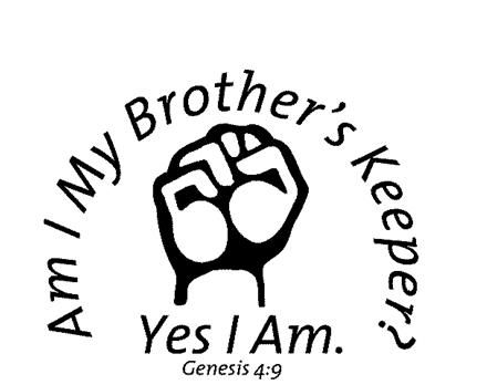 am i my brothers keeper essays Am i my brother's keeper am i my brother's keeper is a question found in the bible, that raises a lot of concern about our responsibilities to others many people will think that being their brother's keeper only means caring for the ones they love and close friends.